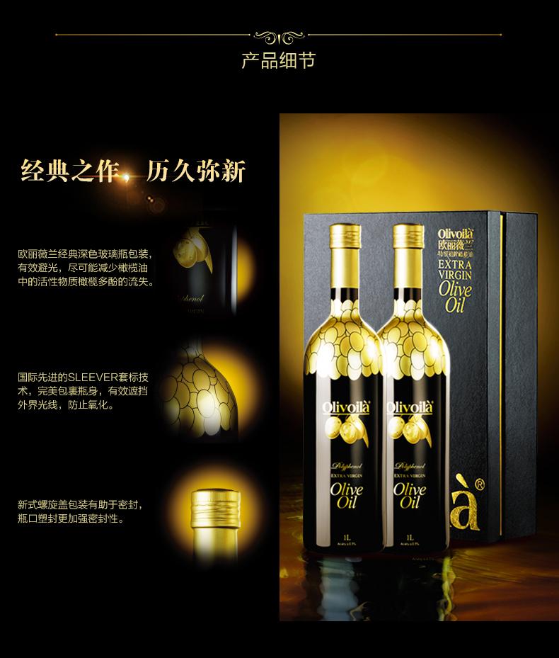 歐麗薇蘭高多酚特級初榨橄欖油禮盒裝3.jpg